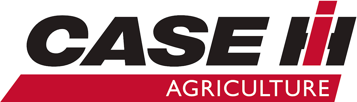 Case IH Agriculture
